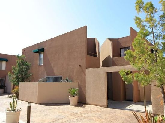 8675 Via Mallorca APT 61, La Jolla, CA 92037