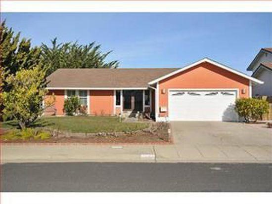 341 Bowsprit Dr, Redwood City, CA 94065