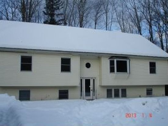 100 E St, Conway, NH 03818