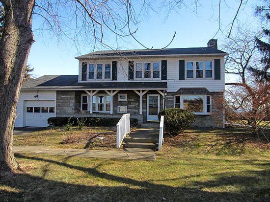 137 Hopkins Rd, Ithaca, NY 14850