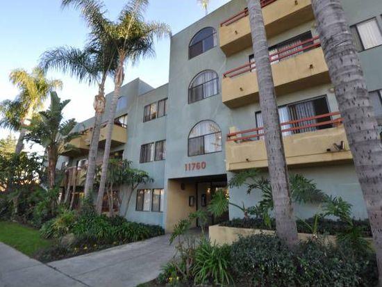 11760 Hamlin St APT 208, North Hollywood, CA 91606