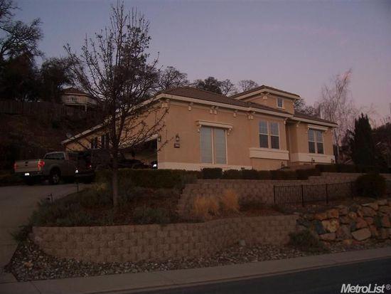 4125 Beasley Dr, Cameron Park, CA 95682