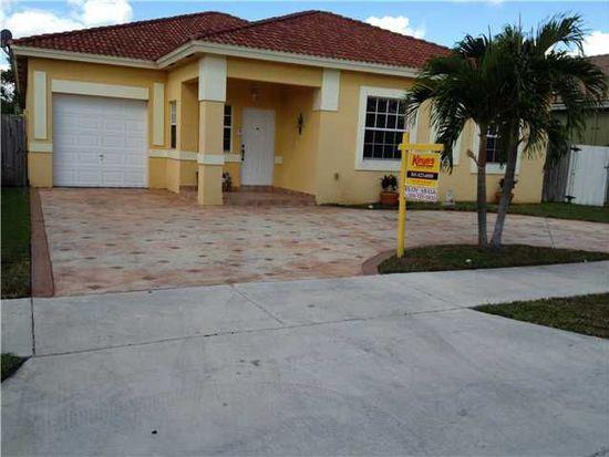 14944 NW 89th Pl, Miami Lakes, FL 33018