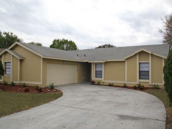 7928 Dimal Ct, Orlando, FL 32822