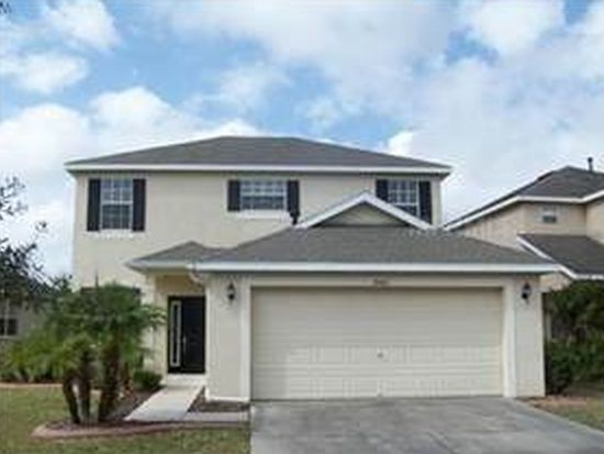 20612 Whitewood Way, Tampa, FL 33647