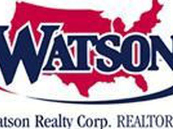 1553 Winston Ln, Orange Park, FL 32003
