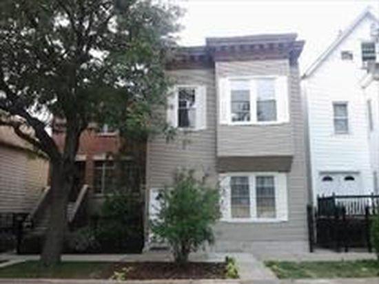 2440 W Cortland St, Chicago, IL 60647