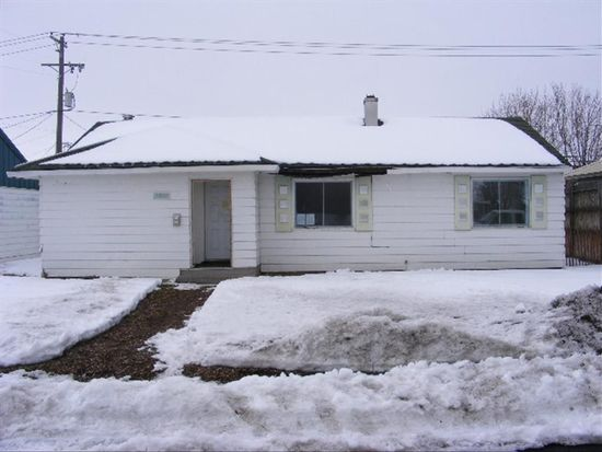 1080 Hillview Ave, Idaho Falls, ID 83402