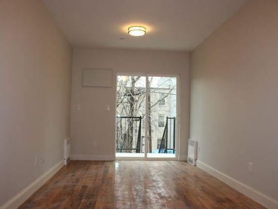 429 Hart St, Brooklyn, NY 11221
