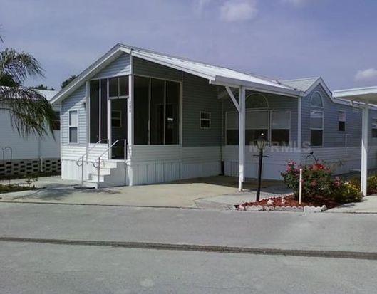 117 Payne Stewart Ln, Davenport, FL 33837