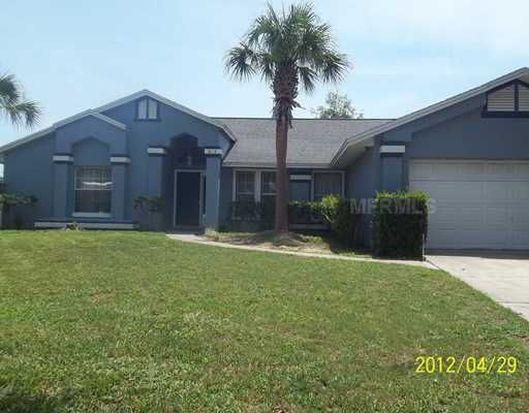8119 Wellsmere Cir, Orlando, FL 32835