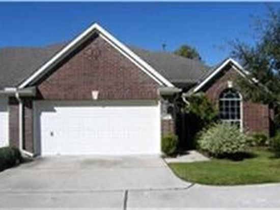 1521 Sun Meadow Blvd, Friendswood, TX 77546