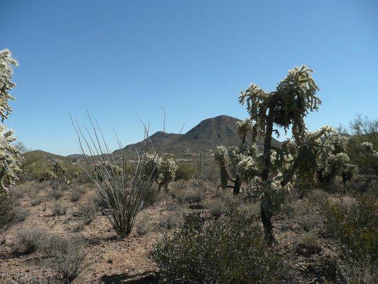 1340 N Acacia Cliffs Ct, Tucson, AZ 85745