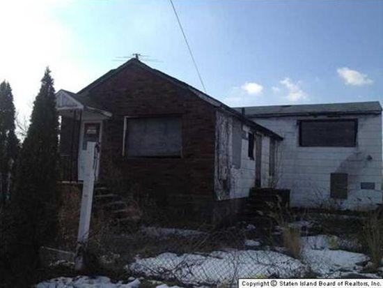 134 Tarlton St, Staten Island, NY 10306