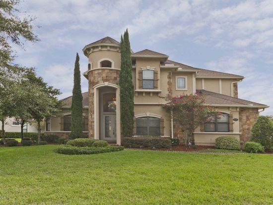 3655 Highland Glen Way W, Jacksonville, FL 32224