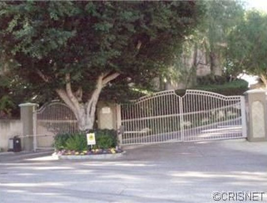 5240 Premiere Hills Cir APT 109, Woodland Hills, CA 91364