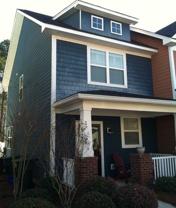 830 Forest Park Rd, Columbia, SC 29209