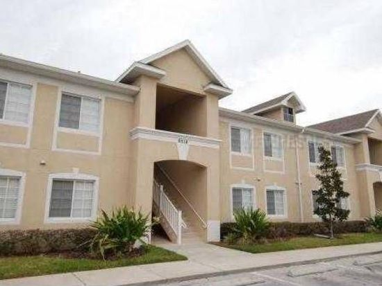 9518 Amberdale Ct UNIT 102, Riverview, FL 33569