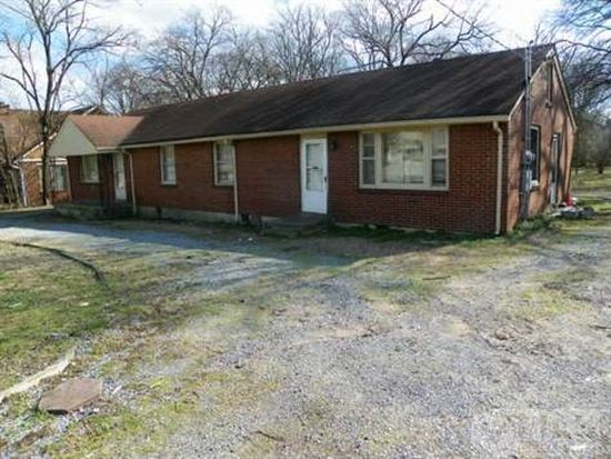 206 Neelys Bend Rd, Madison, TN 37115
