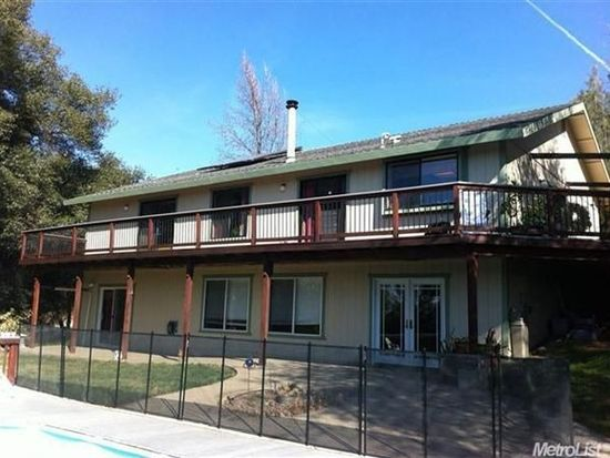 2700 Nevada Ct, Placerville, CA 95667