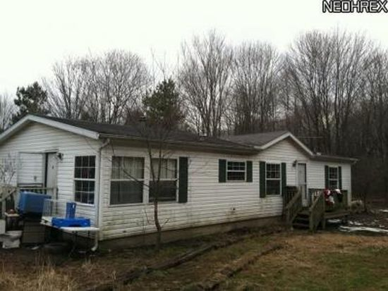 1212 Us Highway 6, Rome, OH 44085