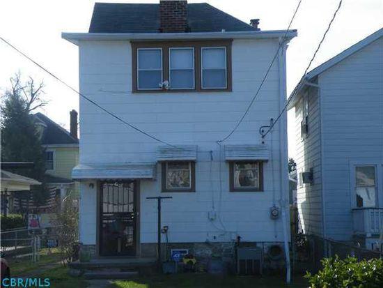 576 Siebert St, Columbus, OH 43206