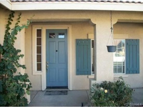 1463 Riverstone Ct, Hemet, CA 92545
