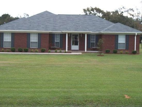 43094 Pine Grove Rd, Bay Minette, AL 36507