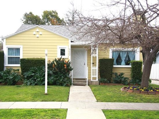 3232 Cardiff Ave, Los Angeles, CA 90034