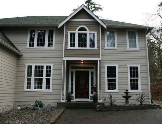 3924 Military Rd E, Tacoma, WA 98446