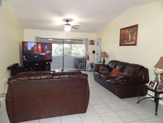 3039 Curry Woods Dr, Orlando, FL 32822
