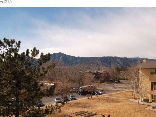 3030 Oneal Pkwy APT M36, Boulder, CO 80301