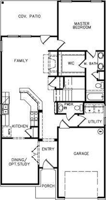 4790 Woodford Cir, Bessemer, AL 35022