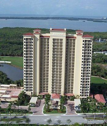 23540 Via Veneto Blvd UNIT 1205, Bonita Springs, FL 34134