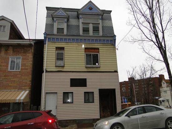 3947 Mintwood St, Pittsburgh, PA 15224