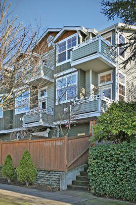 1808 14th Ave S, Seattle, WA 98144