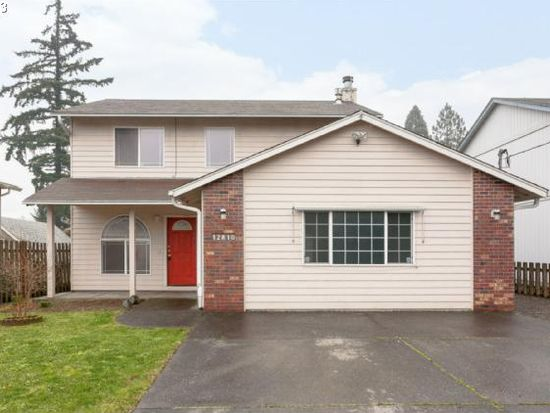 12810 SE 31st Ave, Milwaukie, OR 97222