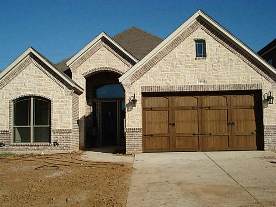 9353 Shoveler Trl, Fort Worth, TX 76118
