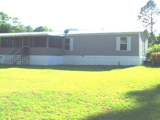 7289 Nichols Subdivision Rd, Donalsonville, GA 39845