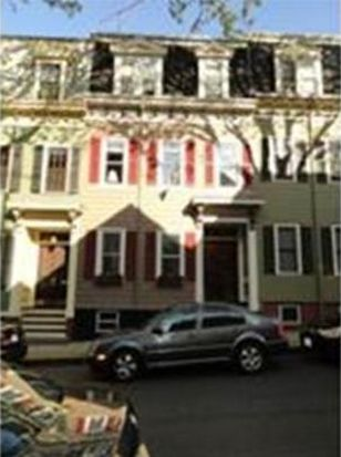 13 Trenton St, Boston, MA 02129