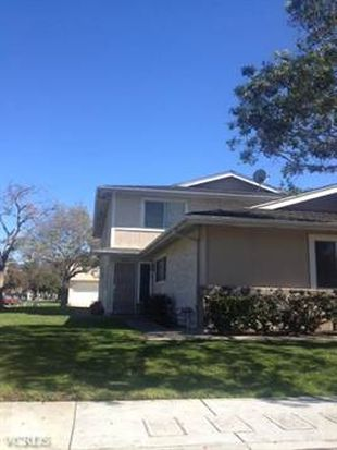 2646 Yardarm Ave, Port Hueneme, CA 93041