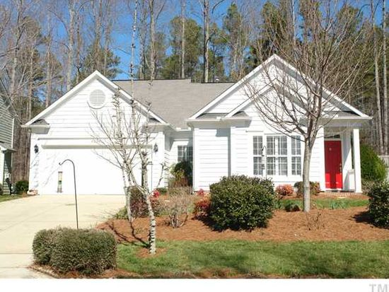 9336 Langwood Dr, Raleigh, NC 27617