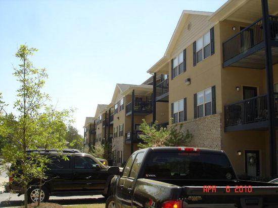 607 W Glenn Ave UNIT 102, Auburn, AL 36832