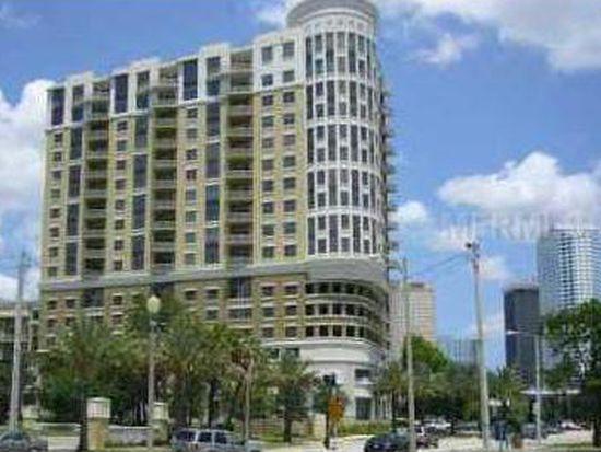 275 Bayshore Blvd UNIT 805, Tampa, FL 33606