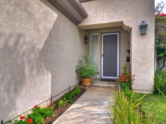 18774 Ambrose Ln, Huntington Beach, CA 92648