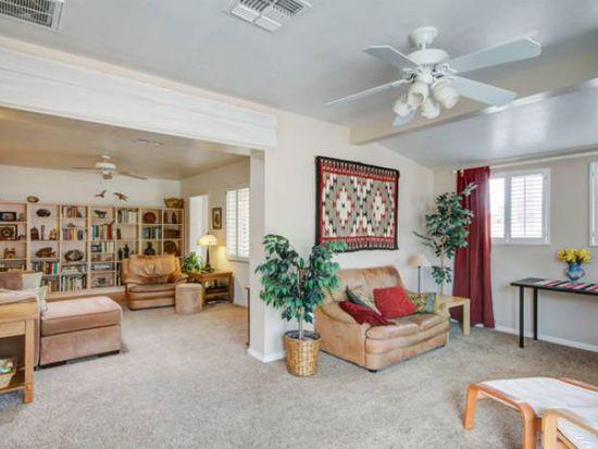 4202 E Wilshire Dr, Phoenix, AZ 85008