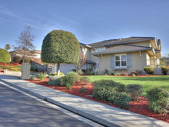 48564 avalon heights ter fremont ca 94539 is recently for 47892 avalon heights terrace