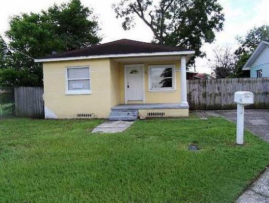 2508 W Kathleen St, Tampa, FL 33607