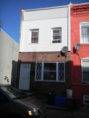 629 Fitzgerald St, Philadelphia, PA 19148
