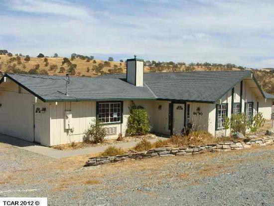 9690 Paraje Way, La Grange, CA 95329